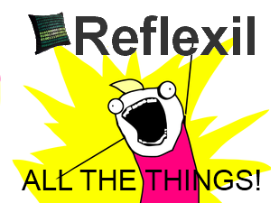 reflexil_all_the_things
